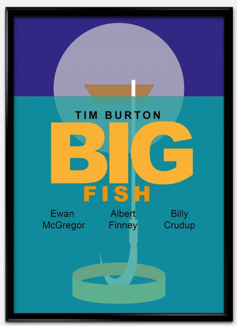 bigfish_mock