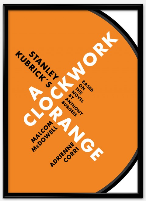 clockwork_mock1