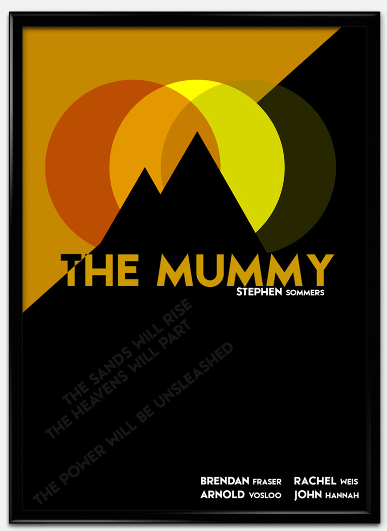 mummy_mock